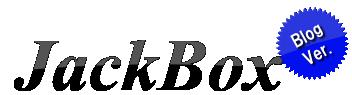 静岡県のアカペラグループ JackBox Blog